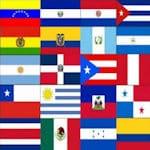 America (Region America: Pagos en dolares en paises americanos con excepcion de Argentina)